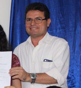 Em Bom Jardim, Prefeitura antecipa pagamento do salário dos servidores municipais.