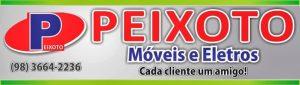 peixoto-moveis-e-eletros-300x85-1