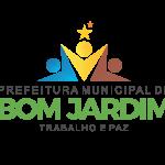 Prefeitura de Bom Jardim divulga edital do Concurso Publico