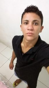 TRAGEDIA: Jovem morre após passar mal jogando futebol em Bom Jardim.