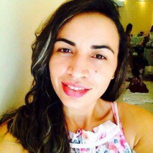 Professora do Ney Braga escreve texto em homenagem aos estudantes de Bom Jardim.