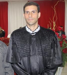Juiz extingue processo contra concurso de 2011 de Bom Jardim.