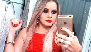 Ex Prefeita de Bom Jardim tem prisão domiciliar decretada pela Justiça.
