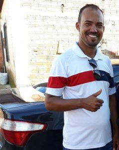 Projeto Solidário beneficia população do povoado Tirirical