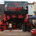 Vanusa Confecções inaugura nova loja em Bom Jardim