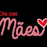 Radio Studio FM, 102,9 com colaboração de amigos e do Prefeito Dr. Francisco irá sortear prêmios para as mães de Bom Jardim neste domingo.