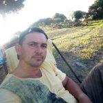TRAGÉDIA: bonjardinense morre após discussão familiar em São Luiz