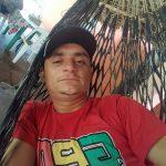 Bonjardinense morre em acidente com Caminhão boiadeiro