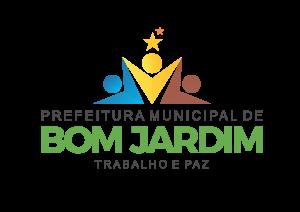 Prefeitura de Bom Jardim divulga edital para processo seletivo simplificado (PSS).