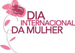 Dia Internacional da Mulher será comemorado com evento em Bom Jardim.