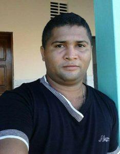 bonjardinense Antonio Alves não resiste a tratamento e morre em Santa Inês
