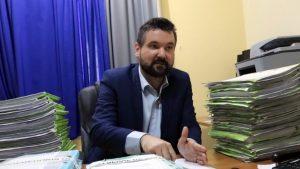 Justiça volta a condenar coligação de Alcionildo a não realizar comício neste domingo na Varig