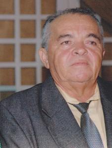10 anos sem Dr. Varão, 'O médico da família bonjardinense'