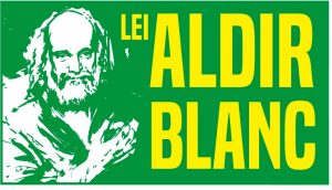 Prefeitura autoriza pagamento da Lei Aldir Blanc aos projetos contemplados de Bom Jardim