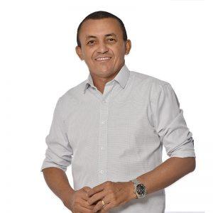 """""""Dandor"""" deixa presidência da CM de Bom Jardim com saldo positivo, prédio reformado e contas em dias."""