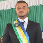 Prefeito de São João do Caru testa positivo para COVID19