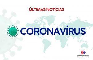 Ministério Publico do Maranhão recomenda coibir festas e aglomerações durante o carnaval