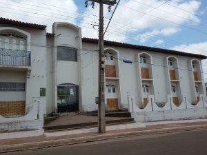 'Caráter de urgência e calamidade' afirma prefeitura sobre projeto de contratação em Bom Jardim
