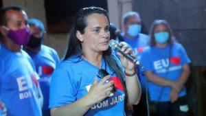 Cristiane vai prorrogar decreto de medidas restritivas em Bom Jardim até o dia 21