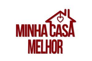 """EXCLUSIVO: Confira a lista dos ganhadores do """"MINHA CASA MELHOR"""" de Bom Jardim"""