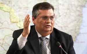 Flávio Dino proíbe todos os eventos e aulas presenciais por 10 dias em todo o Estado do Maranhão
