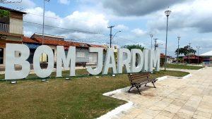 Município de Bom Jardim e Estado estão obrigados a garantir cirurgia de criança com hidrocefalia