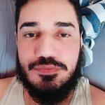 bonjardinense de 32 anos morre por complicações da COVID19