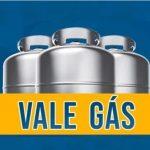 """419 famílias vão receber o """"Vale Gás"""" em São João do Caru; Veja quem são:"""