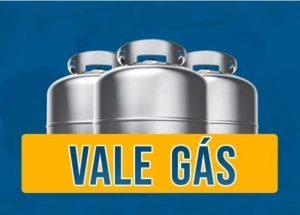 """589 famílias vão receber o """"Vale Gás"""" em Bom Jardim; Veja Lista:"""