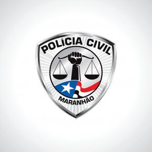Homem é preso pela Policia Civil de Bom Jardim