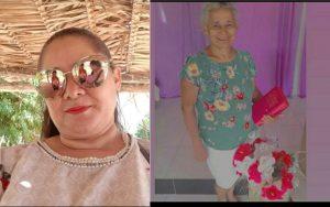 Duas pessoas de Bom Jardim morrem de COVID19 nas ultimas 24 horas; Total chega a 51 no município