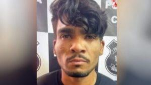 Polícia confirma que Lázaro foi morto durante confronto com forças policiais na mata