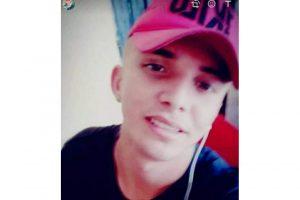 Jovem de 20 anos morre vítima de parada cardiorrespiratória em Bom Jardim