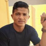 Jovem bonjardinense de 28 anos morre após perder o controle da motocicleta na MA-318 neste domingo (12)