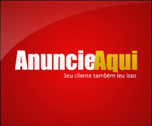 anuncie-aqui-banner